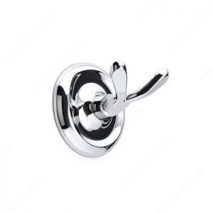 Discount Door Hardware Bathroom Hook