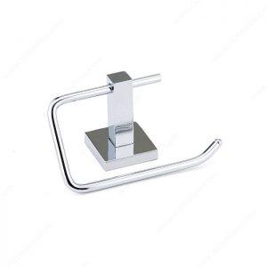Discount Door Hardware Toilet Paper Holder