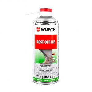 Discount Door Hardware Wurth Rost Off Ice