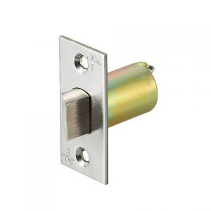 Discount Door Hardware Replacement Spring Latch