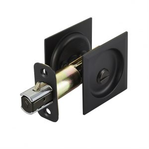 Discount Door Hardware Pocket Door Lock