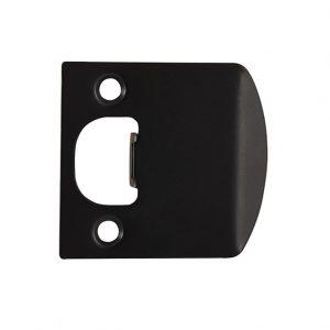 Discount Door Hardware Super Extended Lip Strike Plate